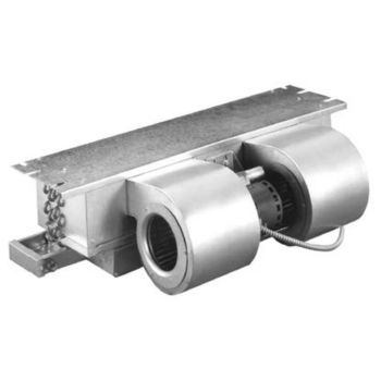Firstco 30hx10 2 5 Ton Horizontal Ceiling Mount Dx