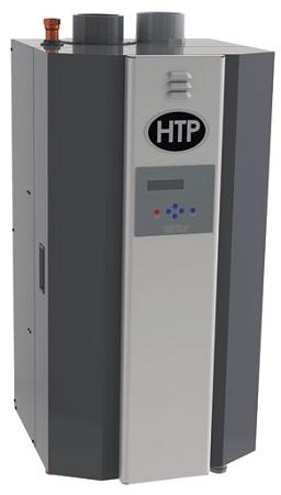 Htp Eft 399 Elite Ft Boiler 80 000 To 399 000 Btu 93 2