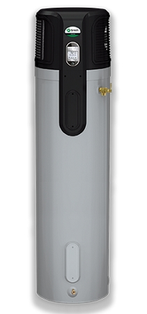 Ao Smith Phpt 80 Hybrid Heat Pump Water Heater 80 Gallons