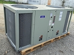 AMERICAN STANDARD TTA180J300AA - 15 Ton R410A Straight Cool 230 Volt 3 Phase Condenser