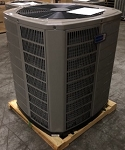 4A7A6042H1000A - American Standard 3.5-Ton 16 SEER Straight Cool Condenser