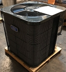 4A7M3042A1000A - American Standard 3.5-Ton 13 SEER Straight Cool Condenser
