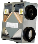 GR90 Renewaire 40-110 cfm Energy Recovery Ventilator - Hardwire