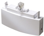 Venstar ACC-0434 Comfort Call Module for Platinum Slimline Thermostats