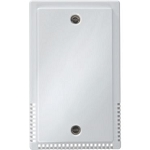 Venstar ACC-TSEN - Outdoor Sensor for ColorTouch Thermostats