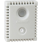 Venstar ACC0401 - Remote Sensor w/ Over-Ride Button for Platinum Slimline Thermostats
