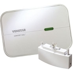 Venstar ACC0433 - Comfort Call for Platinum Slimline Thermostats