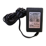 Venstar ACC0800 - Power Supply for the Wireless Thermostat