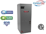 Amana AVPTC24B14 2-Ton Variable Speed ECM Air Handler