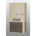 WA5S3-A05BP Bard 5.0 Ton / 3.5 Ton Dual Stage Wall Mount AC | 15eer | 230/1 | 5kW Heat