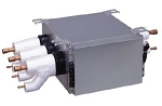 Daikin BPMKS049A3U - 3-Port Branch Box for RMXS48LVJU