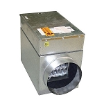 SpacePak - EDH-2430 - Electric Duct Heater 10kW