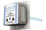 ELITE UV-DUCT24 UV Air Purifier (24 volt)