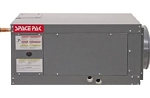 SpacePak - ESP-3642GH - 3.0-3.5 Ton Horizontal R410a Air Handler