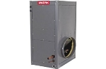 SpacePak - ESP-3642JV - 3.0-3.5 Ton Vertical R410a Air Handler