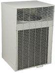 FirstCo 18WHSC | 1.5-Ton 14 SEER Thru-Wall Condenser