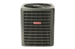 Goodman GSZ140361 - 3.0 Ton - 14 SEER - Heat Pump