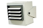 Raywall HF5605T Multi-Wattage Unit Heater (1874 to 5000 watts)
