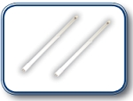 Hi-Velocity HE PS Replacement UV Bulbs (package of 2)