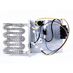 MHK07P Mr Cool 7.5kW Heat Kit with Breaker for Package Units