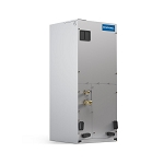 MDUI18024036 Mr Cool DC Inverter Variable Speed Air Handler 2-3 Ton R410A 24,000-36,000 BTU 208-230V/1Ph/60Hz