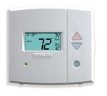 Carrier 33CS450-01 Commercial programmable thermostat