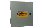 Arzel PAN-AB003 AirBoss 3 Zone Control Panel