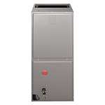 Rheem RH2T3617SEACJA - 3.0 Ton - R-410A - Two Stage, EcoNet Enabled Air Handler (17'W)