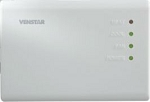 Venstar T1100REC - Wireless Thermostat - Receiver (base station)