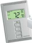 TSTATCCPRF01 Carrier - Wireless programmable thermostat - Transmitter