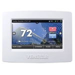 Venstar T8850 - Commercial ColorTouch Thermostat with Wi-Fi
