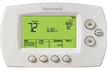 Honeywell TH6320WF1005 - Wi-Fi FocusPRO® 6000 Thermostat