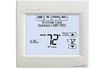 Honeywell TH8110R1008 RedLINK Enabled VisionPRO® 8000 Thermostat