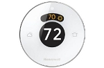 Honeywell TH8732WF5018 - Lyric Thermostat