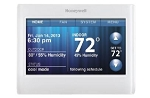 Honeywell TH9320WF5003 - Wi-Fi 9000 Color Touchscreen Thermostat
