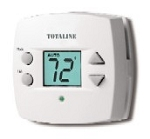 totalinetstat_thumbnail carrier tstatccpb501 small footprint programmable thermostat P474-0100 Install Guide at soozxer.org