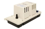 Little Giant VCC-20ULS - Condensate Pump 1/30HP - Low Profile - 115 Volt - Safety Switch