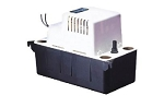 Little Giant VCMA-15ULS - Condensate Pump 1/50HP - 115v w/ Safety Switch