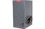 SpacePak - WCSP-2430V or WCS2430GV0 - 2.0-2.5 Ton Vertical H2O Air Handler
