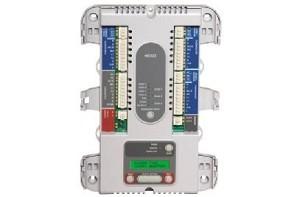 Honeywell HZ322K TrueZONE® 3-Zone Controller System Kit